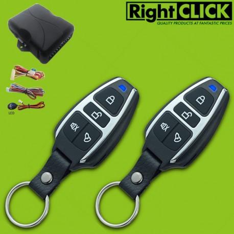Remote Keyless Entry for car central lock KE317
