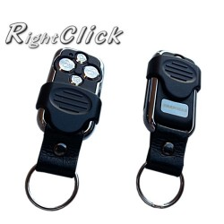 HCS301 Replacement or Additional Remote Control R655HC
