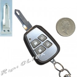 315MHz - ev1527 Replacement or Additional Remote Control R53k
