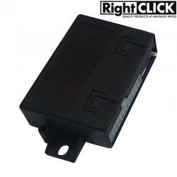 Replacement For Car Alarm Mainunit-AL-HCS301