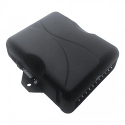 Replacement For Central Locking Mainunit-CLRxxx-HC