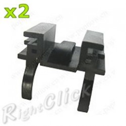 Base[53] for Fiat H7 (PAIR)