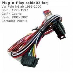 Plug-n-Play cable-02